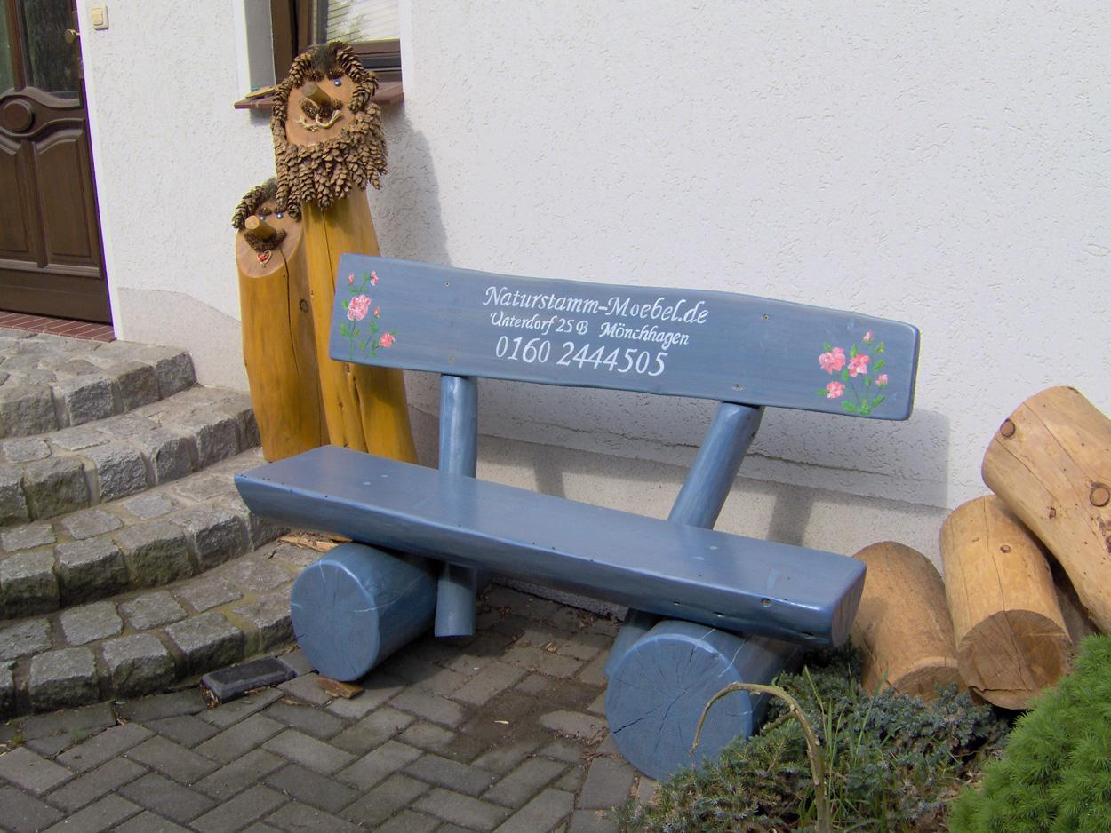 Gartenbank Holz Witterungsbeständig ~ Unsere Kunden kommen aus ganz Deutschland, Österreich und der Schweiz
